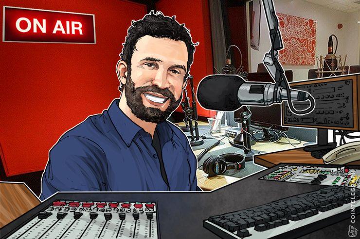 Podcast: Arthur Falls - The Price of Privatization