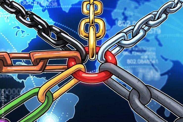 アイビーシー、ブロックチェーンを利用した電子証明システムの特許取得