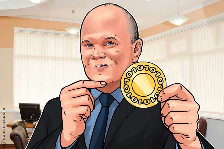 Ejecutivo de Goldman Sachs se retira para unirse al banco criptomercantil de Mike Novogratz, según un informe
