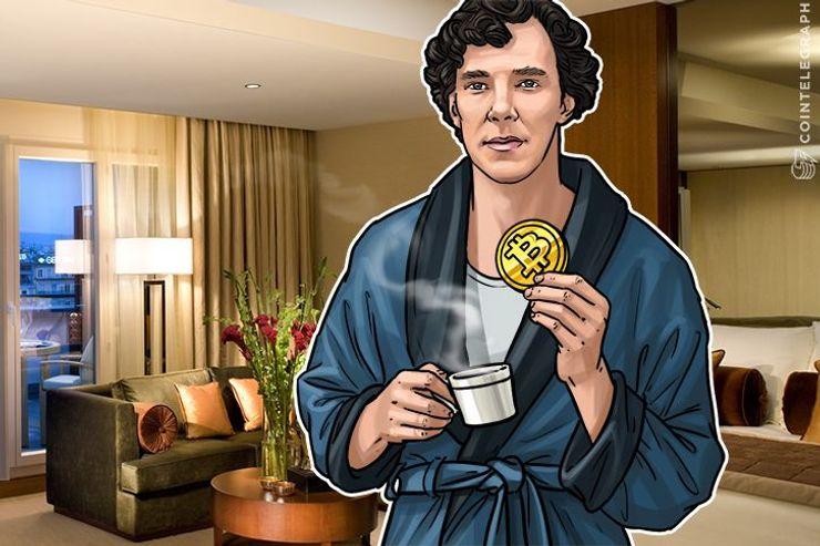 Britisches Finanzkomitee untersucht Krypto-Auswirkungen auf Unternehmen und Investoren