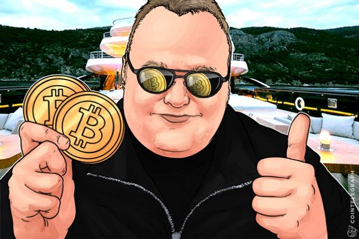 Bitcoin Wallets Take Center Stage In Dotcom's Bitcache Intro Video