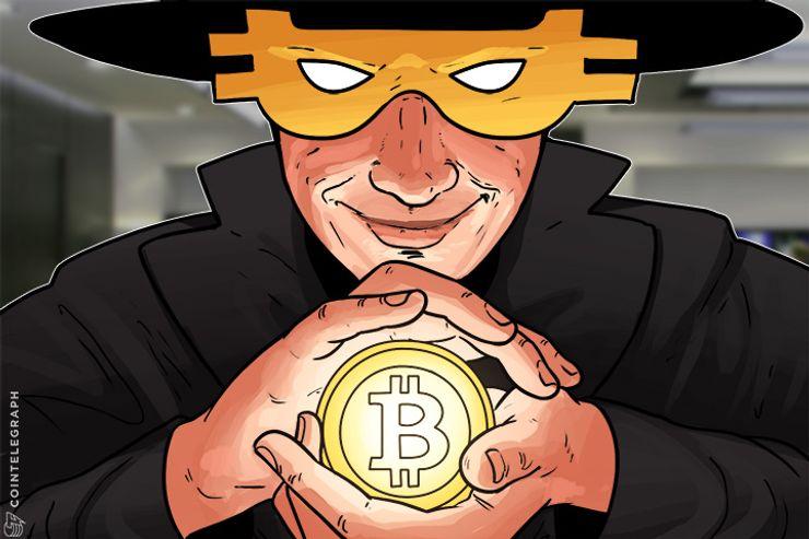 E se Satoshi Nakamoto vendesse todos seus Bitcoin hoje?