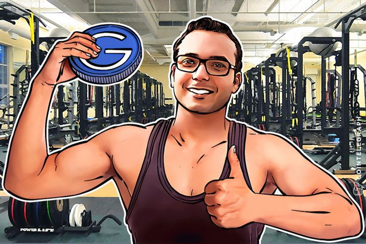 """""""People's Bitcoin"""" Gulden Makes Significant Gains Without Hype"""