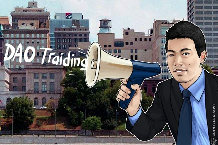 DAO Trading Launches Today - What Should We Expect?