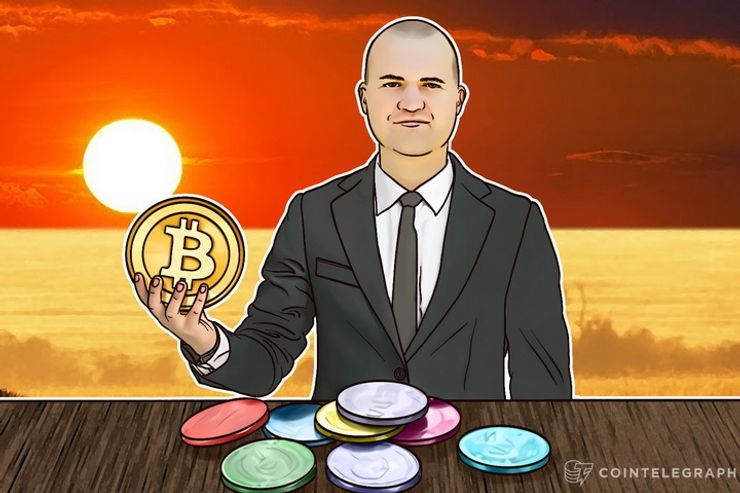 Mirage or Real Oasis? How Bitcoin Could Answer African Challenges