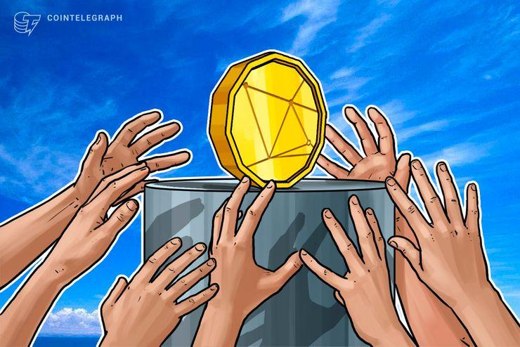 Capgemini World Wealth Report 2018: Junge Millionäre sind heiß auf Bitcoin und Co.