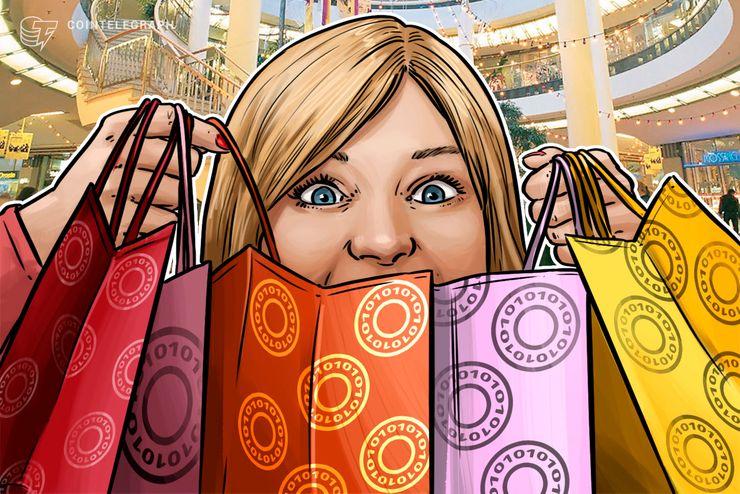 Secondo Robert Sluymer di Fundstrat, i dati tecnici del mercato indicano che è il momento di comprare
