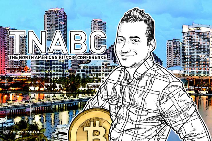 GAW's Josh Garza to Address Paycoin Controversy at TNABC in Miami