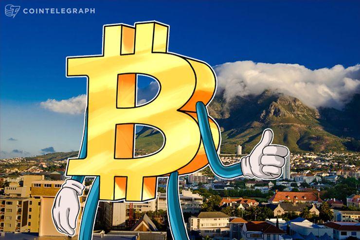Sudáfrica utiliza Pick N Pay Online para aceptar el Bitcoin