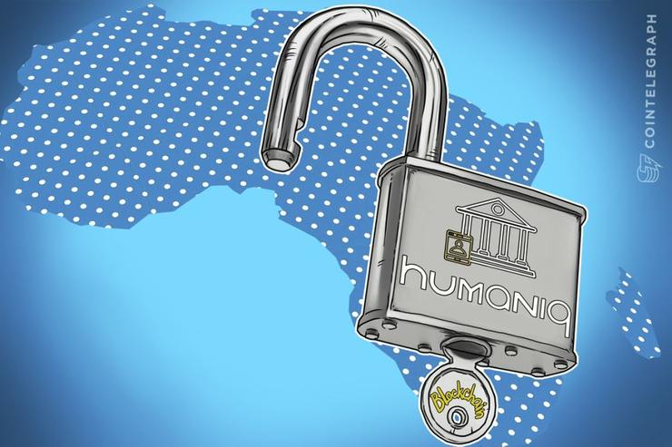 Humaniq HMQ Token To Trade On Four Exchanges