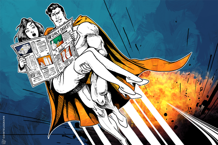 DAILY DIGEST: BitPay Releases Bitcore Playground, LedgerX Endorsed for CFTC Approval