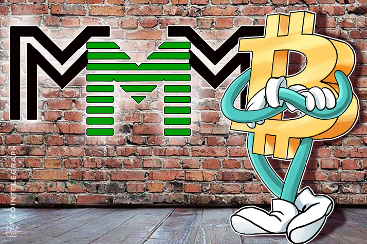 "MMM Nigeria: Notorious ""Ponzi Scheme"" Enables Bitcoin for Payments"