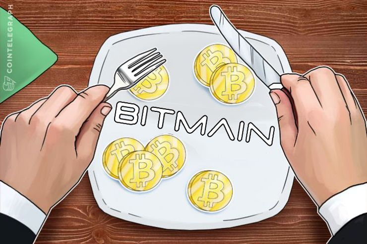 Strongly in Favor of UAHF, Bitmain.com Offers Guidance in Case of its Support