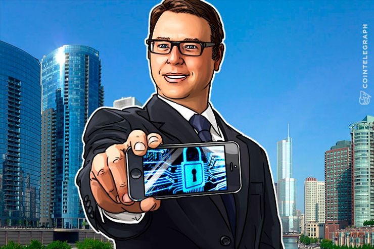 Why Smartphone Wallets Are Insecure, And How to Protect Your Bitcoin