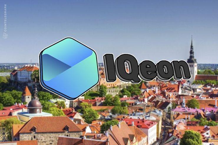 分散型ゲーム プラットフォーム「IQeon」を応援すべき5つの理由とは