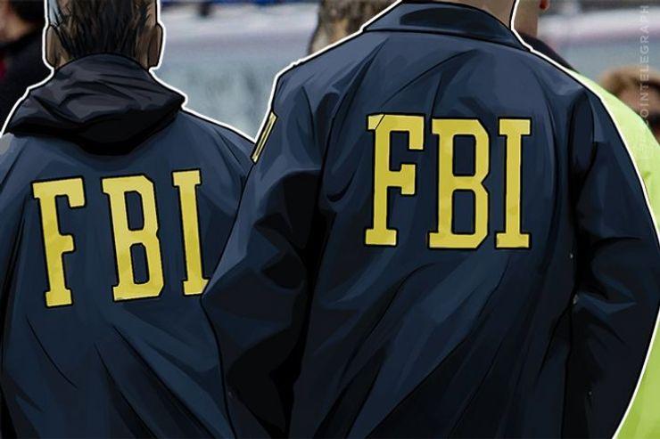 A polícia de Arkansas gera sua própria criptomoeda para controlar a pornografia infantil