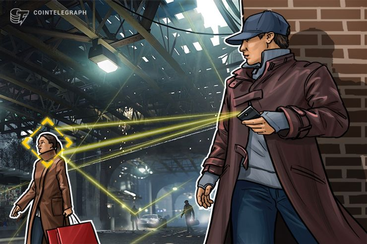 Bitcoin Thieves No Longer Just an Online Threat, How to Stay Safe