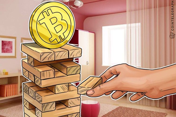 Bitcoin Cash Supporters Continue to Hold on Bitcoin As BTC Shrugs Off Fork