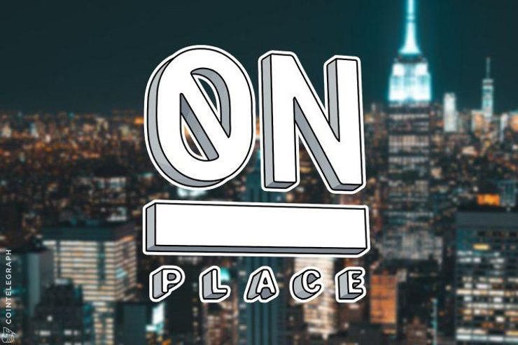 OnPlace Is A FinTech Platform That Is Creating A Decentralised Over-The-Counter Investment Industry