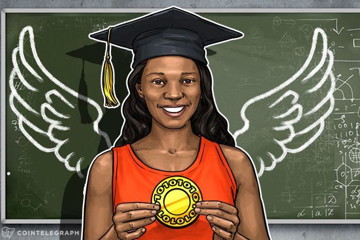 Equipping Youth: South African Business School Accepts Bitcoin