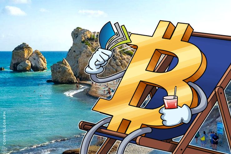 """Comply or Close Shop"": Cyprus SEC to International Forex, Bitcoin Traders"
