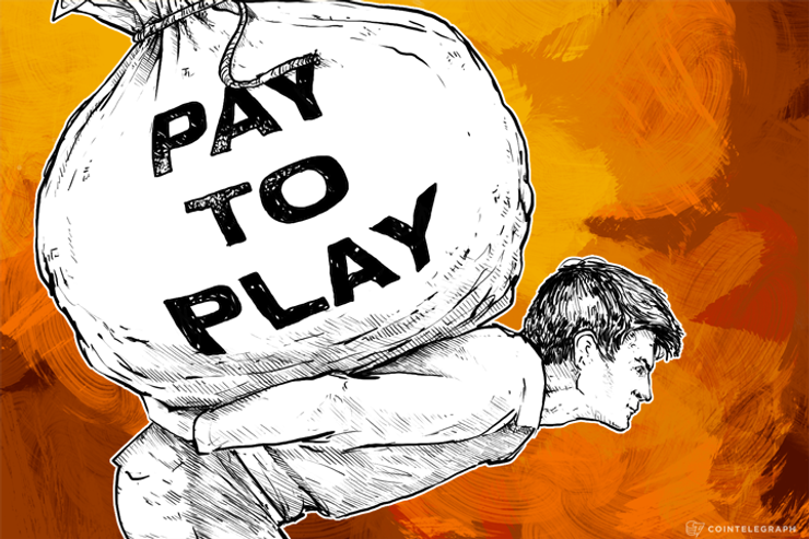 Bitcoin Foundation's #TeamHal Fundraiser is Disingenuous (Op-Ed)