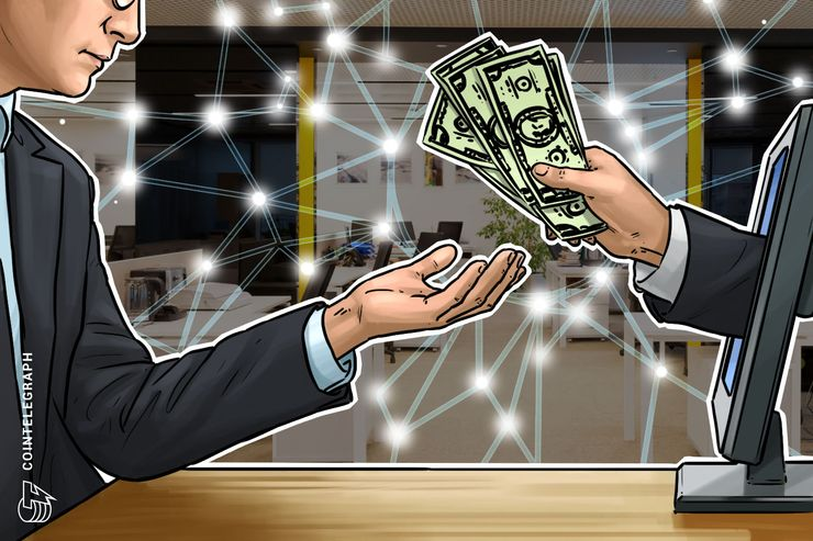 Korea's Kakao Corp. Considers Private Placement to Raise Funds for Blockchain Subsidiary
