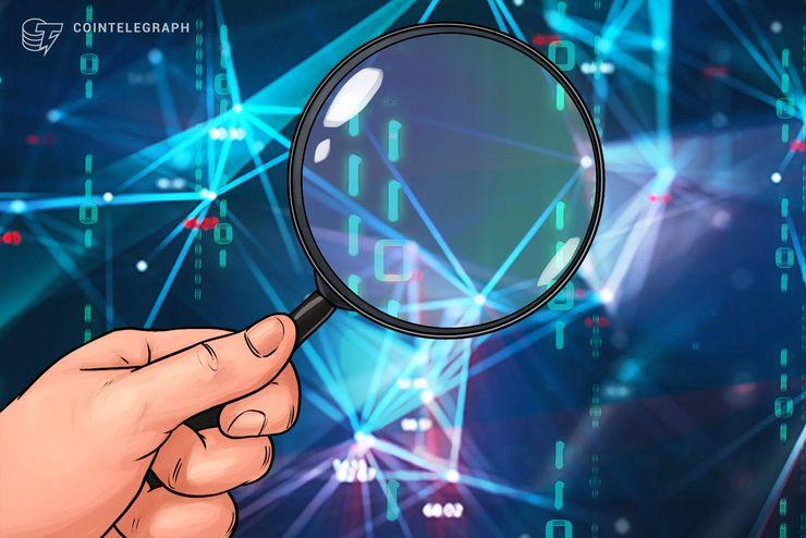 Genfer Kryptounternehmen stellt CertifyID-Lösung für digitale Identitäten auf Blockchain-Basis vor