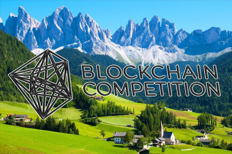 EPFL, ETH Zürich, HSLU & Other Top Swiss Universities Join Blockchain Competition In Crypto Valley