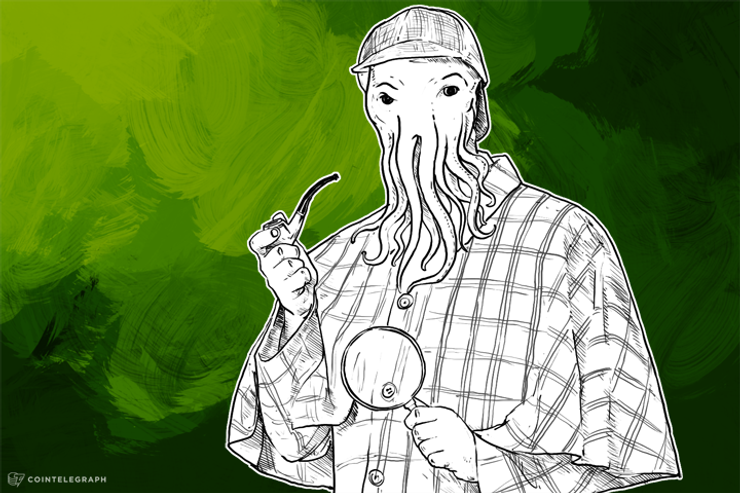 Kraken Selected to Aid Mt. Gox Investigation and Liquidation