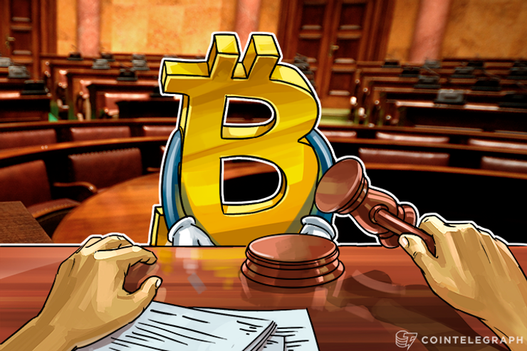 Lost in Interpretation: Landmark Case in Florida May Decide Future of Bitcoin