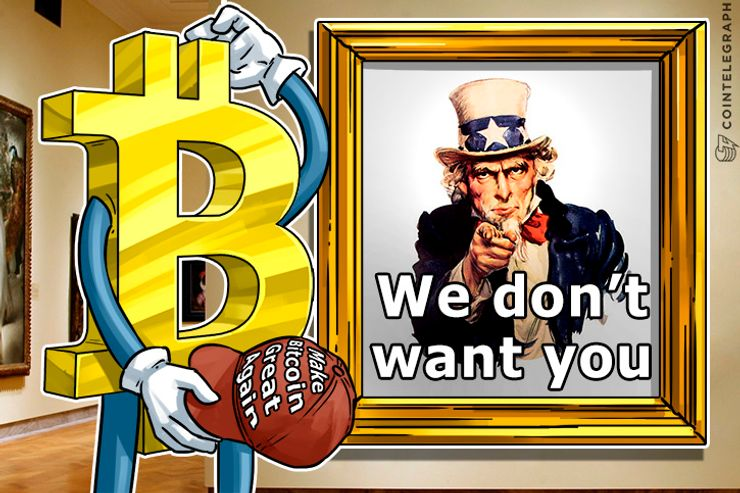 Will Bitcoin ETF Ever Be Accepted by US Regulators?