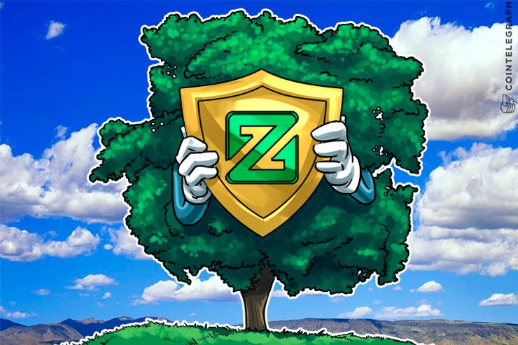 Altcoin Zcoin, centrada na privacidade, implementa Merckle Tree Proof como PoW
