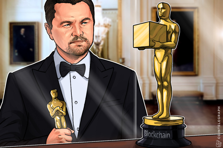 Blockchain Oscar 2017: We Are Sure to Announce The Right Winner