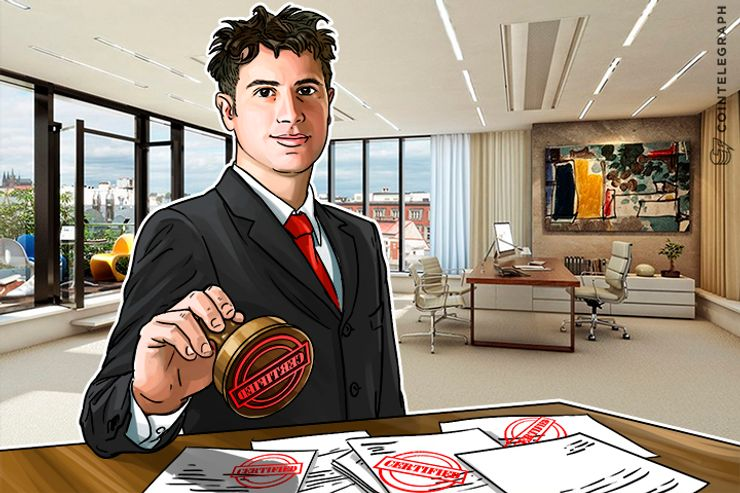 Argentina-Based Notarization Platform Launches Public Beta, Brings Bitcoin to Legal Industry