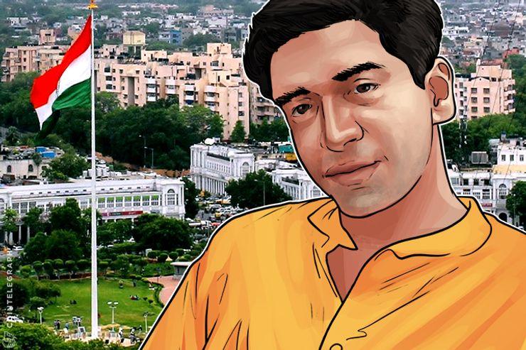 Expert on Living Smart in Cashless India