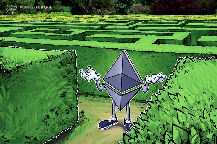 Ethereum Community Considers Hard Fork To Fight ASIC Miners