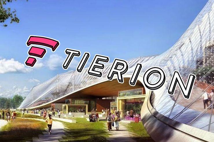 Fenbushi Capital Participates in Tierion Token Sale