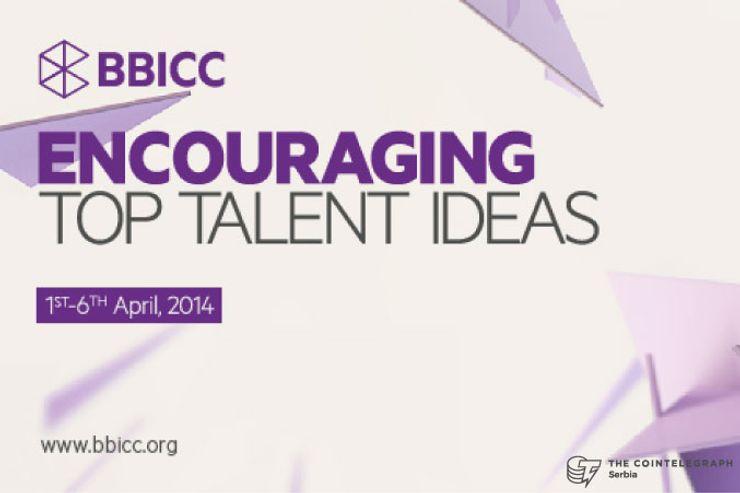 BBICC 2018: Uspešno završeno šesto po redu svetsko takmičenje u rešavanju poslovne studije slučaja