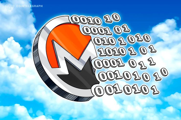 Monero Devs Follow Through On Threats To Upgrade Algorithm To Maintain ASIC Resistance