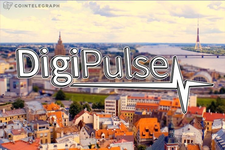 Digital and Crypto Inheritance Service DigiPulse Launches Token Sale
