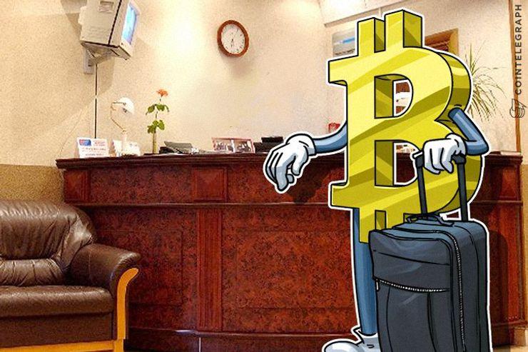 Coinbase: Compra y venta de Bitcoin 'intermitentemente disponible'
