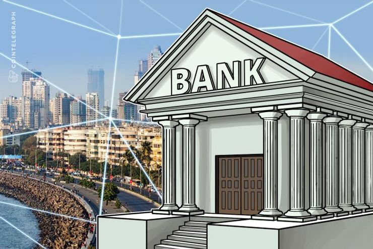 Ripple: Banks Unlikely to Apply Blockchain for Cross-Border Payments in Near Future