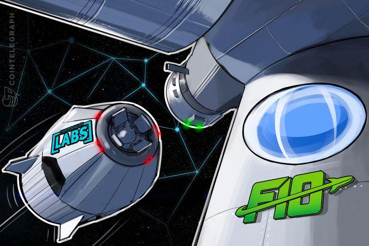 Crypto Valley Labs und Zürcher Fintech-Inkubator starten Kooperation