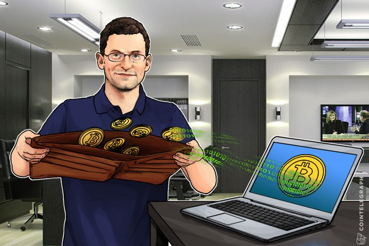 """Nonprofit """"Social Wallet"""" Hopes To Digitize The Wallet, No Fees To Be Charged"""