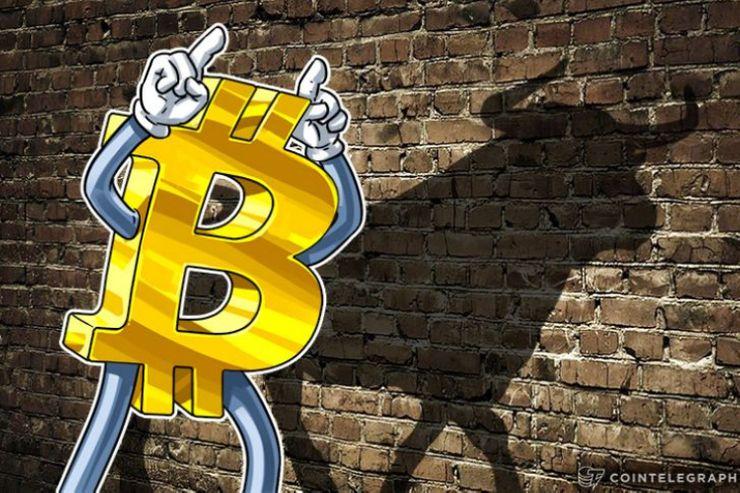BIP 91 Fechado Leva o Bitcoin Ainda Mais Alto Apesar das Preocupações do Fim de Semana