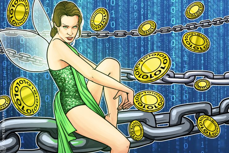 Playboy lançará carteira cripto e integrará tokens Vice Industry