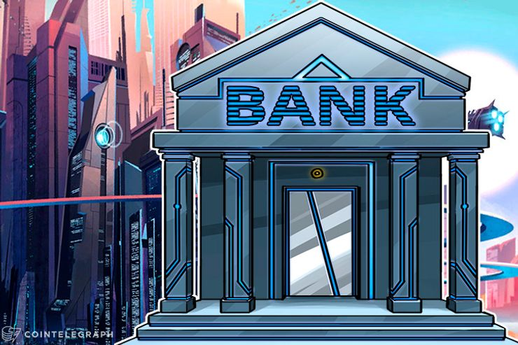 Banks of Future Will Face Digitally-Empowered Customers: Expert Blog