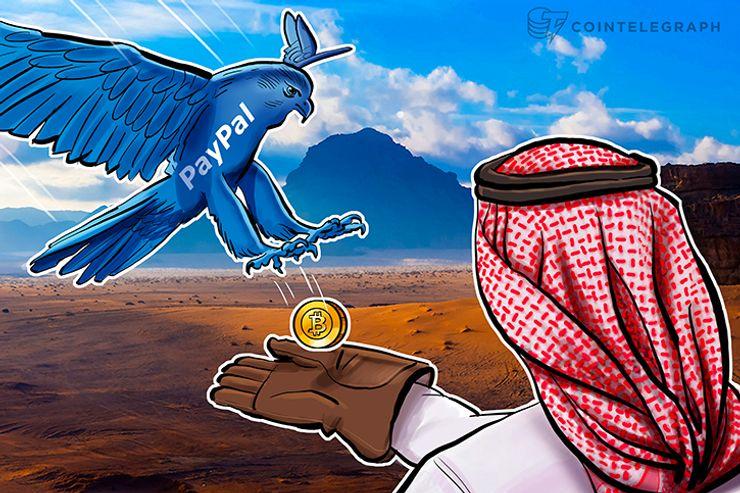 El cofundador de Paypal dice que Bitcoin está subestimado, comparándolo con el oro