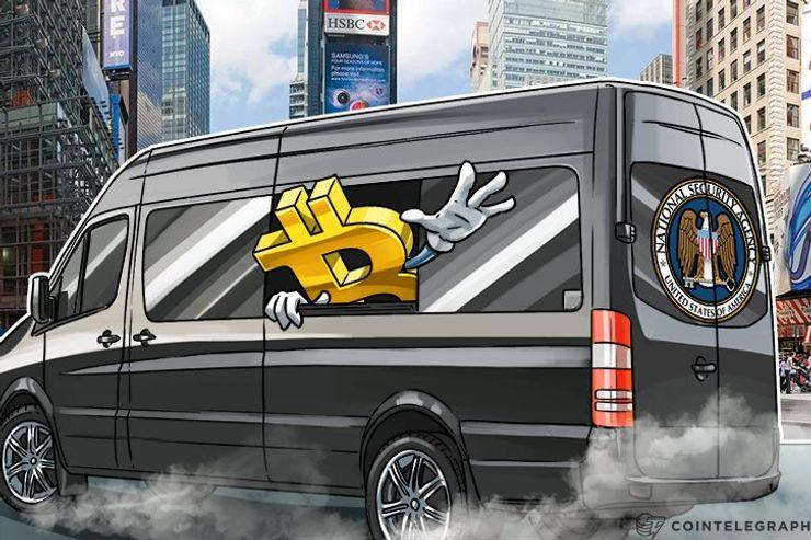 Casa de Cambio de Bitcoin BTC-e: Tenemos acceso a las billeteras, Data, y a los Fiat manejados en Mayzus
